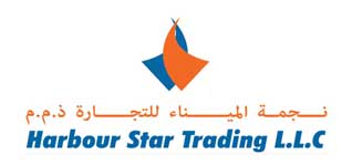 Harbour Star LLC
